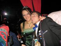 2007_02_09_Spk_FestivalWS_Gildeball_Prutting_33