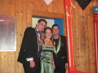 2007_02_09_Spk_FestivalWS_Gildeball_Prutting_38