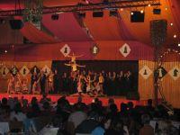 2007_02_09_Spk_FestivalWS_Gildeball_Prutting_41