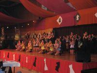 2007_02_09_Spk_FestivalWS_Gildeball_Prutting_42