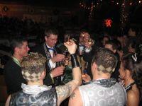 2007_02_09_Spk_FestivalWS_Gildeball_Prutting_43