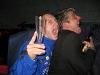 2007_02_09_Spk_FestivalWS_Gildeball_Prutting_46