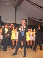 2007_02_09_Spk_FestivalWS_Gildeball_Prutting_50