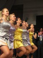 2007_02_09_Spk_FestivalWS_Gildeball_Prutting_51