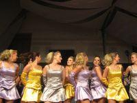 2007_02_09_Spk_FestivalWS_Gildeball_Prutting_52