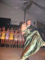 2007_02_09_Spk_FestivalWS_Gildeball_Prutting_55