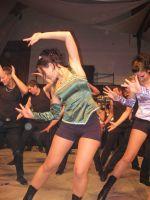 2007_02_09_Spk_FestivalWS_Gildeball_Prutting_56