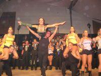 2007_02_09_Spk_FestivalWS_Gildeball_Prutting_57
