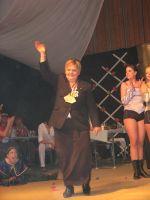 2007_02_09_Spk_FestivalWS_Gildeball_Prutting_59