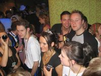 2007_02_09_Spk_FestivalWS_Gildeball_Prutting_63