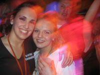 2007_02_09_Spk_FestivalWS_Gildeball_Prutting_67