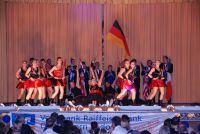 2009_Gardetreffen_Traunstein_09
