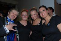 2009_Gardetreffen_Traunstein_18