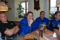 2008_Faschingsauftakt_01