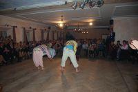 2008_Faschingsauftakt_30