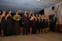 2008_Faschingsauftakt_42