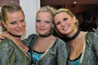 2011_01_28_gildeball_prutting_endorf_amerang_18