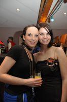 2011_01_28_gildeball_prutting_endorf_amerang_40