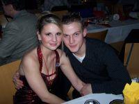 2006_Gildeball_34