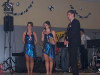 2006_Gildeball_56