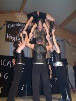 2006_Gildeball_60