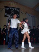 2006_Gildeball_70