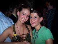 2006_Gildeball_74