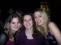 2006_Gildeball_76