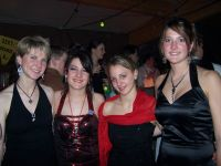 2006_Gildeball_78