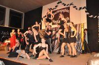 2010_Gildeball_09