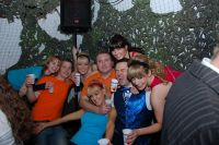 2010_Gildeball_34