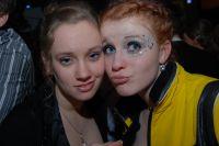 2010_Gildeball_40