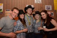 Gildeball_2016_Bar_45